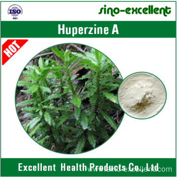6Forskolin powder 10%-98% HPLC